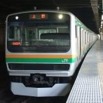train001