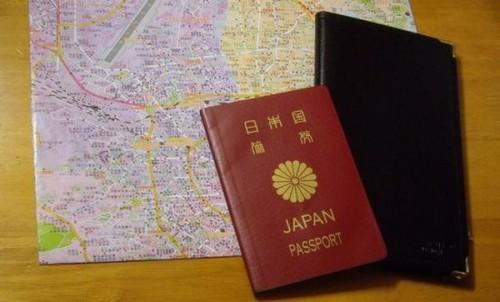 travel003