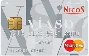 viaso-card